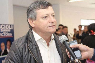 """""""Chaco sigue garantizando la educación pública en el contexto nacional"""""""