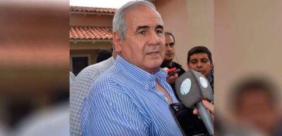 La CGT hará campaña por Scioli