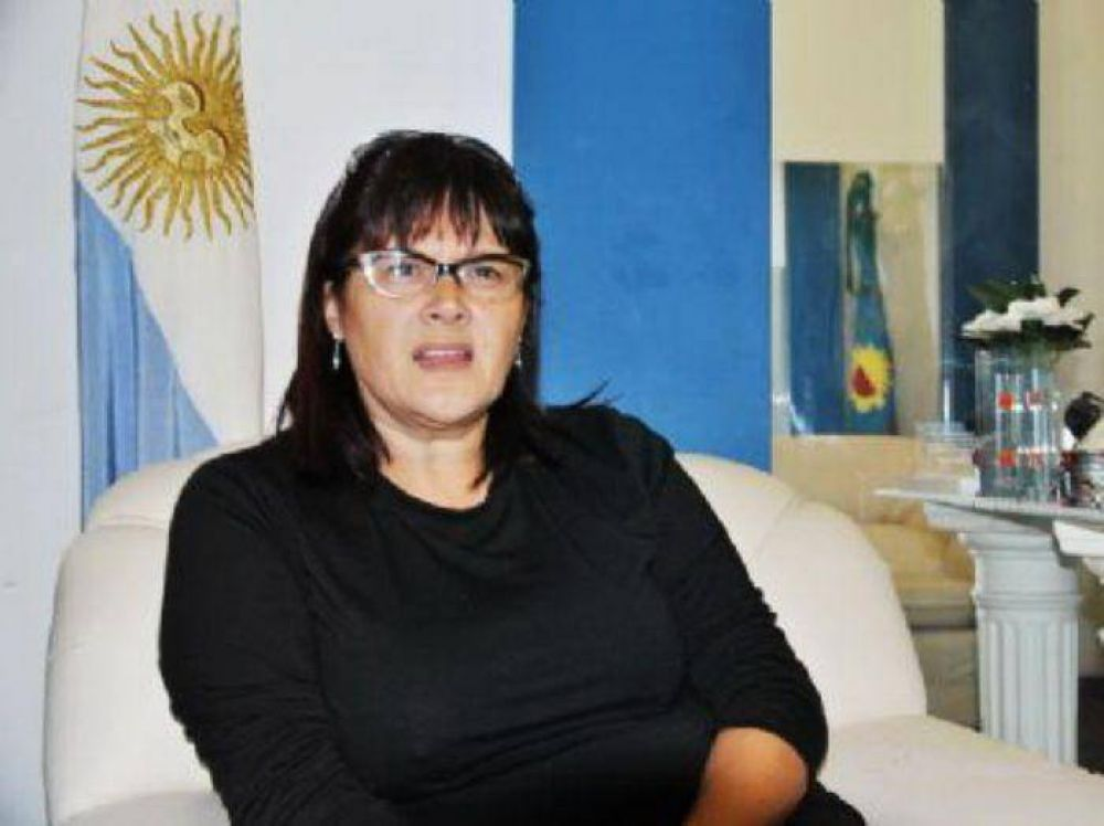 Sanidad le embargó los bienes a la Clínica Mitre por 400 mil pesos por falta del pago de aportes