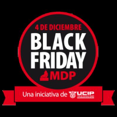 "Llega el ""Black Friday"" a los comercios de Mar del Plata"