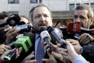 Sabbatella, sobre la decisión de la Corte sobre Clarín: