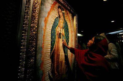 Cinco ciudades esperan a Francisco en México