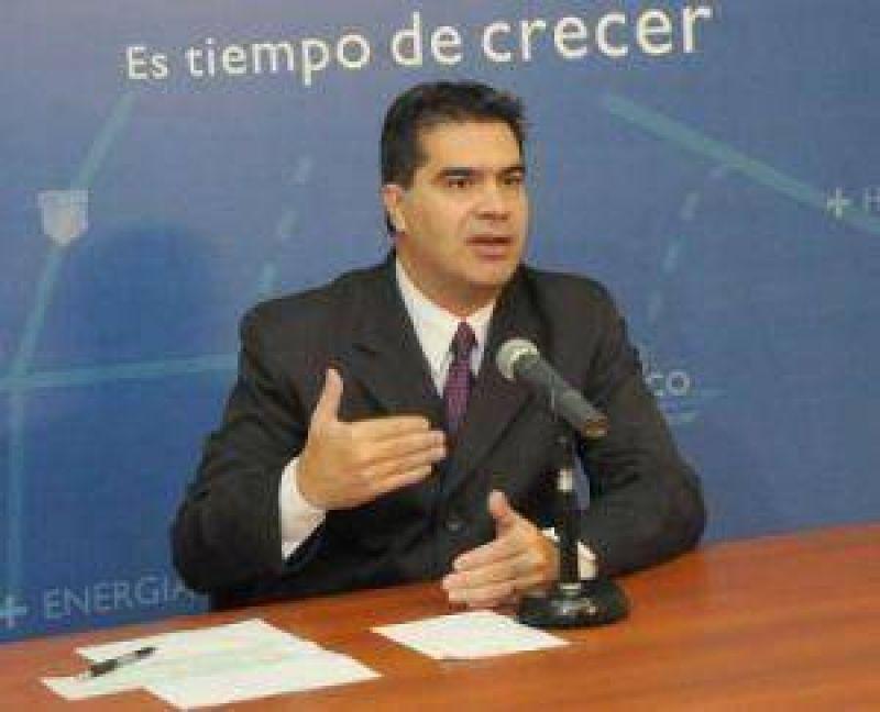 Insssep: auditor�a para determinar el d�ficit y acordar su financiamiento con la Anses