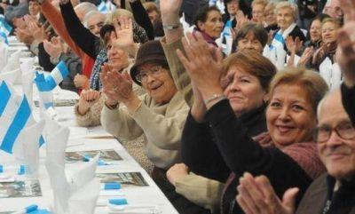 25 mil tucumanos se incorporaron al sistema previsional gracias a la moratoria