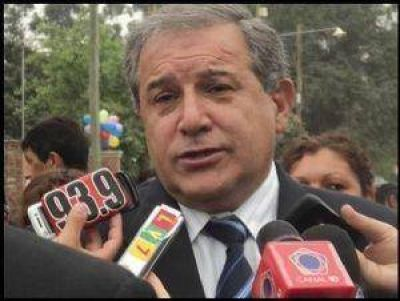 Tucumán: buscan auditar la gestión del ex intendente de Yerba Buena