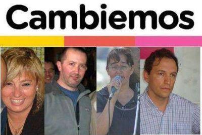 General Villegas: Se conocen otros nombres del futuro gabinete de Campana
