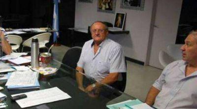 La Tigra: a través de un recurso de amparo, el intendente Vitter sigue en el cargo