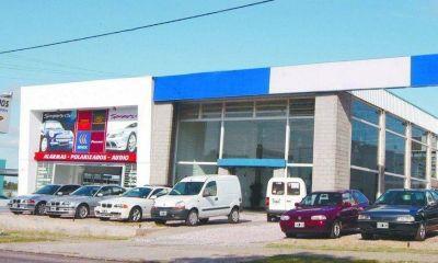 La venta de vehículos usados bajó en Córdoba y se incremento en el país