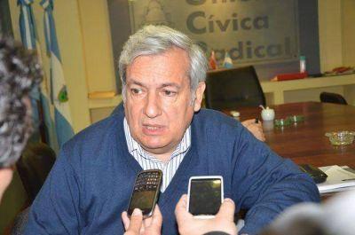 """Trata de personas: en La Pampa """"no hay una política de estado"""""""