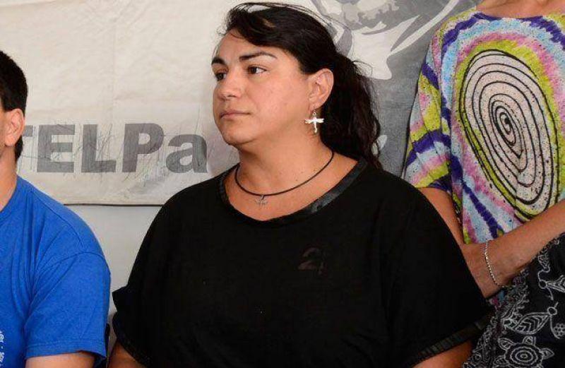 Precarizados: denuncian la �irresponsabilidad� de la CTA de Yasky