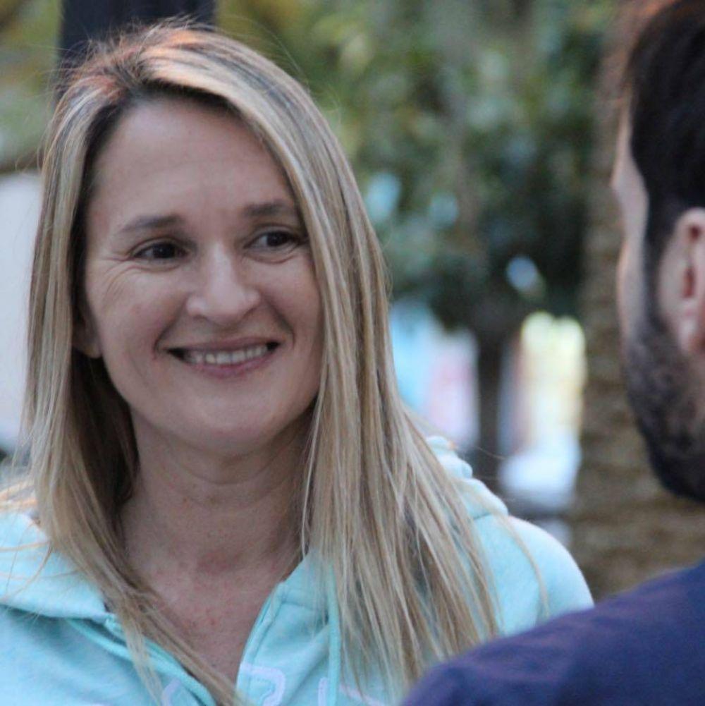 Solo 4 jefas mujeres en 135 municipios bonaerenses