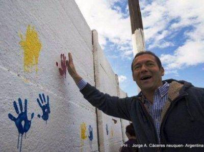 Gutiérrez, o la búsqueda del equilibrio