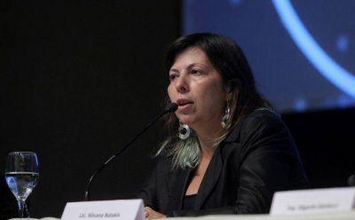 El equipo económico de Scioli se reunirá con empresarios de la CAME