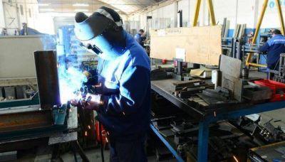Tambi�n la industria cuestiona la pol�tica impositiva provincial
