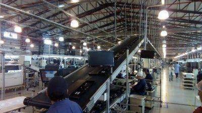 La desocupación en Santa Rosa subió a 3%