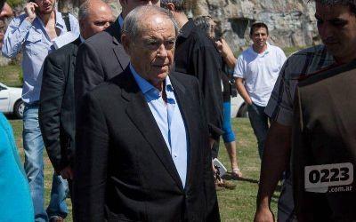 Inédito fallo de la Justicia contra Aldrey Iglesias y La Capital