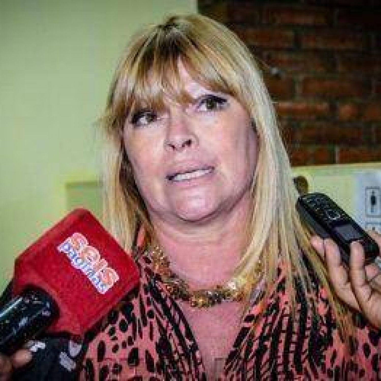 Docentes de udpm reclaman m s de 15 millones de pesos for Comedores escolares caba