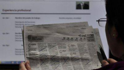 Según el INDEC, la desocupación en Bahía Blanca bajó y se ubica en el 5,7 por ciento