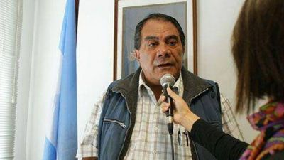 SOEMCO alertó que al Municipio le faltan unos $32 millones para pagar sueldos