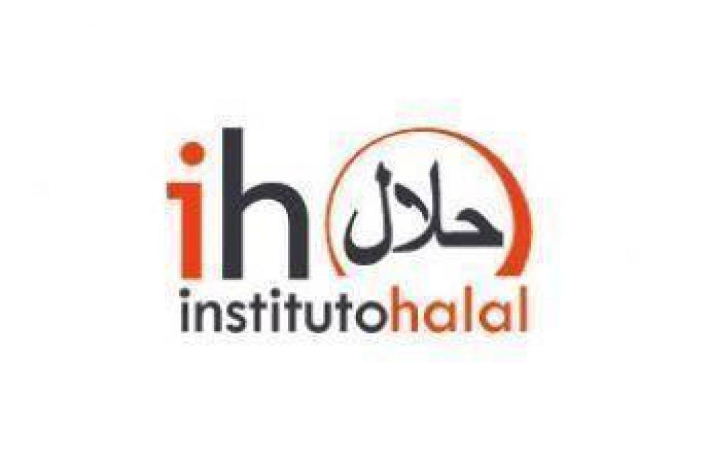 Instituto Halal de España extiende su condena a todos los atentados terroristas