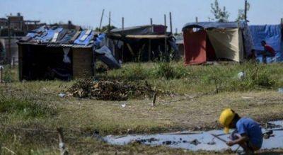 """¿Mar del Plata """"La Felíz""""?: Según el Indec tiene la tasa de desempleo más alta del país"""