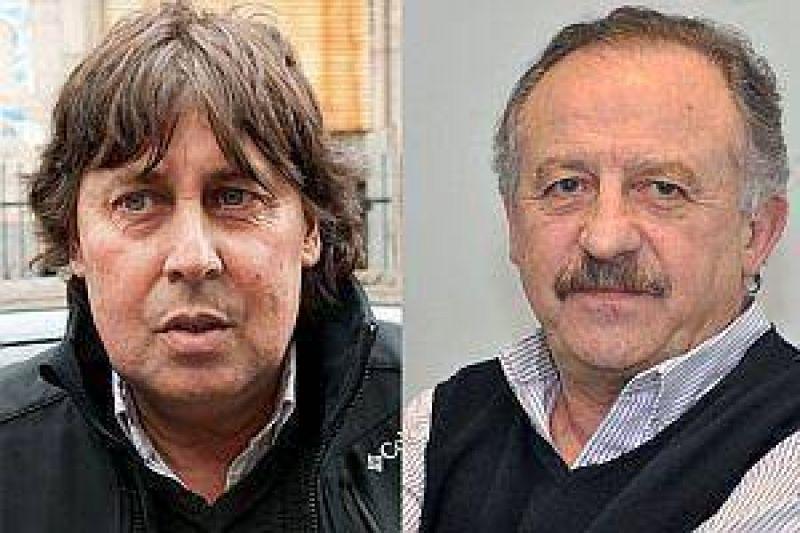 Las dos CTA se encolumnan detrás de un rechazo a las propuestas de Macri