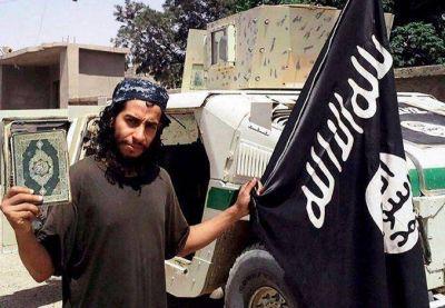 El perfil de Abdelhamid Abaaoud, el terrorista que buscan en Saint Denis