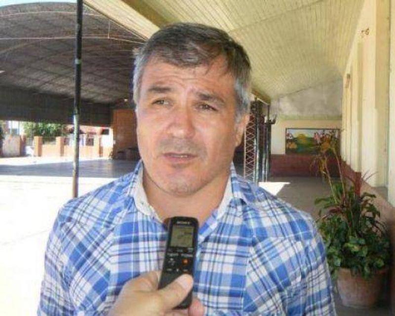 SUTECO insiste con la implementación de paritarias y garantiza inicio de clases el próximo año