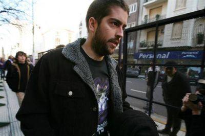 Cromagnon: rechazan el pedido de prisión contra Callejeros