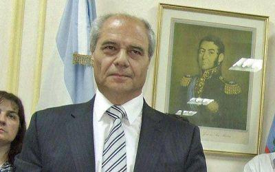 """""""El electorado massista más indeciso terminará votando a favor nuestro"""""""