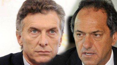 Los planes de Macri y Scioli en 20 respuestas
