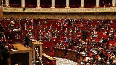 Primer ministro francés advierte del riesgo de atentados con