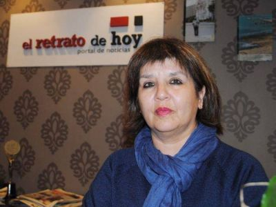 Playa Grande: De comprobarse irregularidades en la Pileta Solarium podrían decretar la caducidad de la concesión