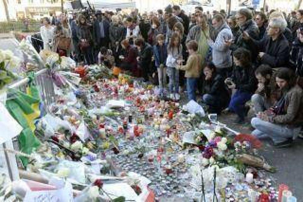 El Consejo Francés de Culto Musulmán condena