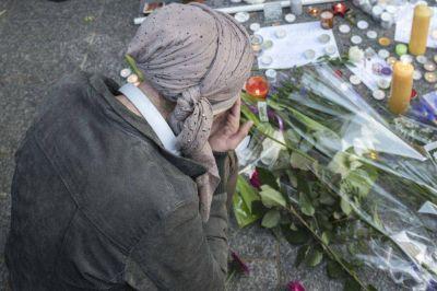 Carta de un musulmán: el ISIS es al Islam lo que el KKK al cristianismo
