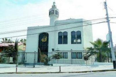 Los musulmanes de Chile repudian los actos terroristas