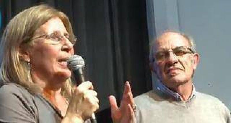 Docentes rechazan los pronunciamientos políticos de las autoridades de la UNT