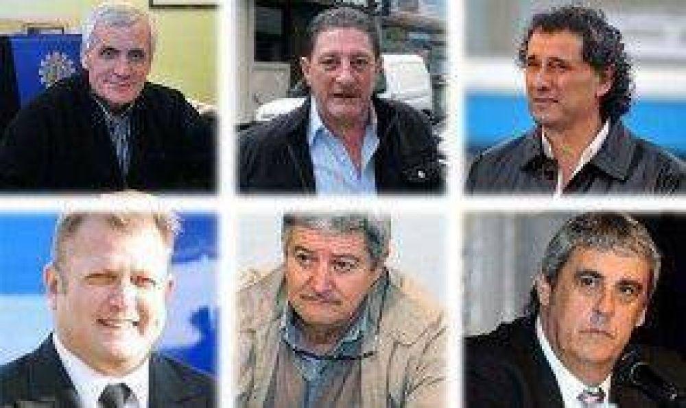 Referentes sindicales aseguran que no hay otro camino para el desarrollo