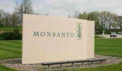 Prohíben a Monsanto actualizar el balance por la inflación