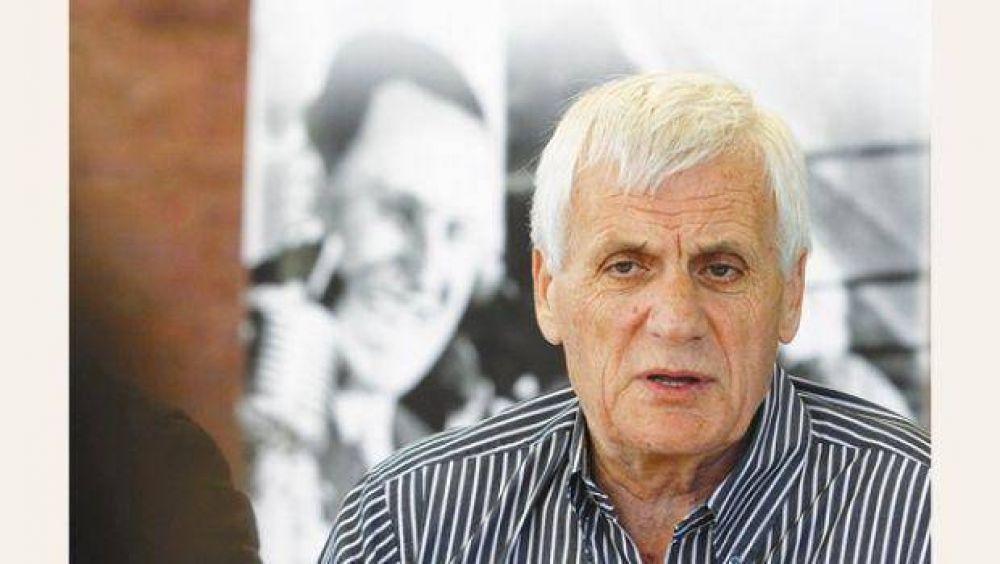 Gremios se aprestan para el futuro gobierno de Macri y aceleran la unidad de la CGT