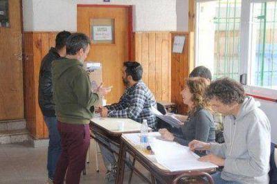 Ballottage: En Villa La Angostura se impuso Macri con el 56,4% de los votos