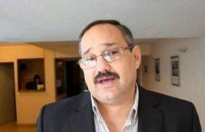 """""""Se viene un recambio dirigencial en el peronismo con Urtubey como principal referente"""""""