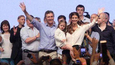 La prédica de la Iglesia a favor del diálogo, más vigente tras el ajustado triunfo de Macri