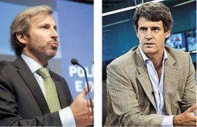 Macri se definió por Frigerio en Interior y Prat Gay en Hacienda