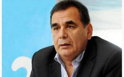 "Molina le pidió a Ducoté que tenga ""cautela"" a la hora de aumentar tasas"
