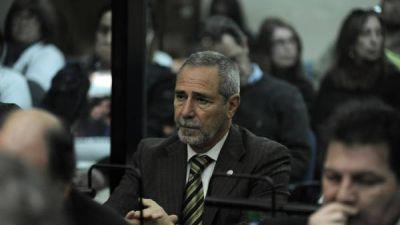 Juicio por Once: Jaime pidió su absolución y apuntó a De Vido