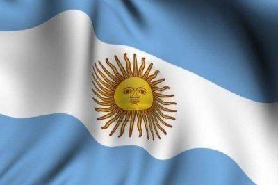 AMIA celebra la jornada democrática que la Argentina vivió el domingo pasado