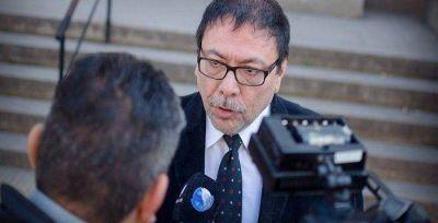 """""""Manzur tendrá que entender que cambió la Argentina y consensuar"""""""