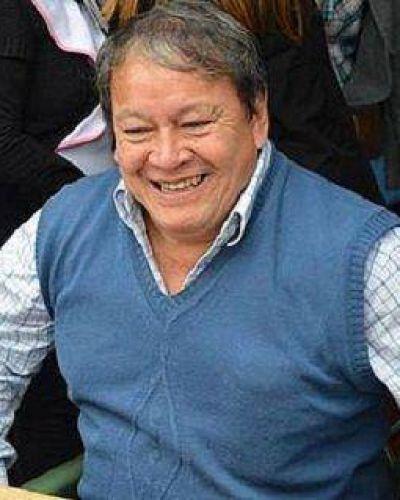 """Arroyo convocó a Héctor """"Toty"""" Flores para ocupar el área de Desarrollo Social"""