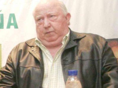 Raúl Méndez respondió a las críticas de ediles oficialistas